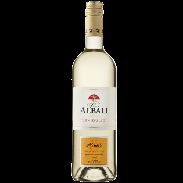 vina-abali-semidulce