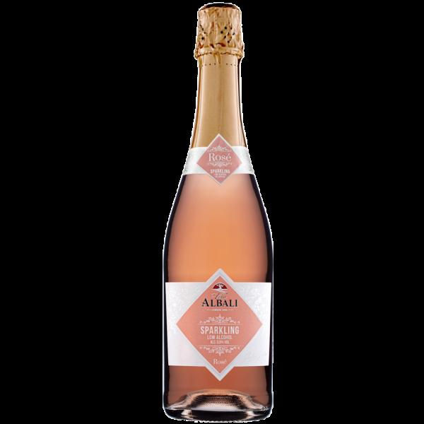 vina-albali-low-alcohol-rose
