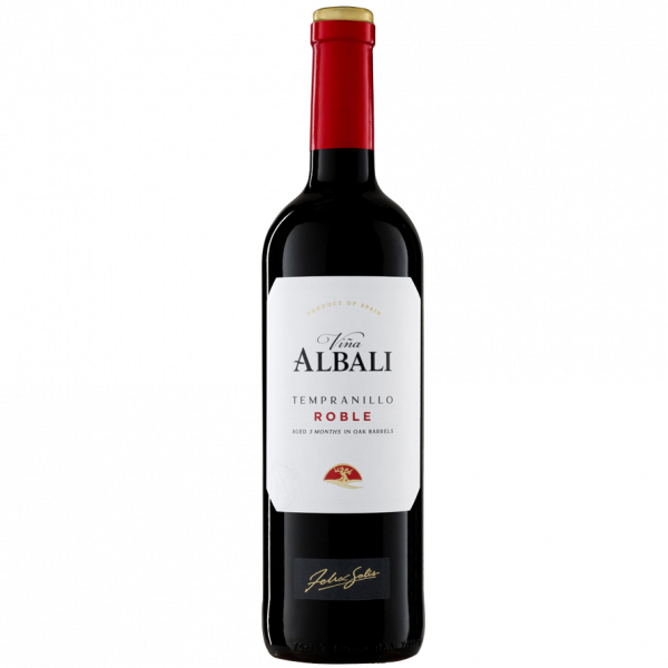 vina-albali-roble