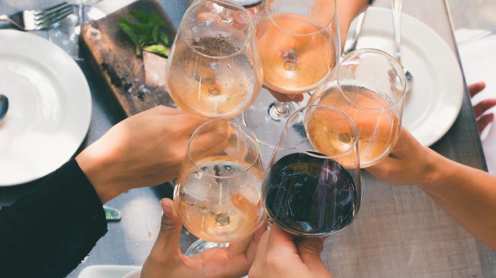 match con viña albali