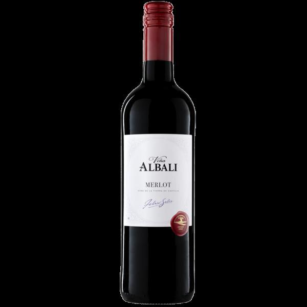 vina-albali-merlot