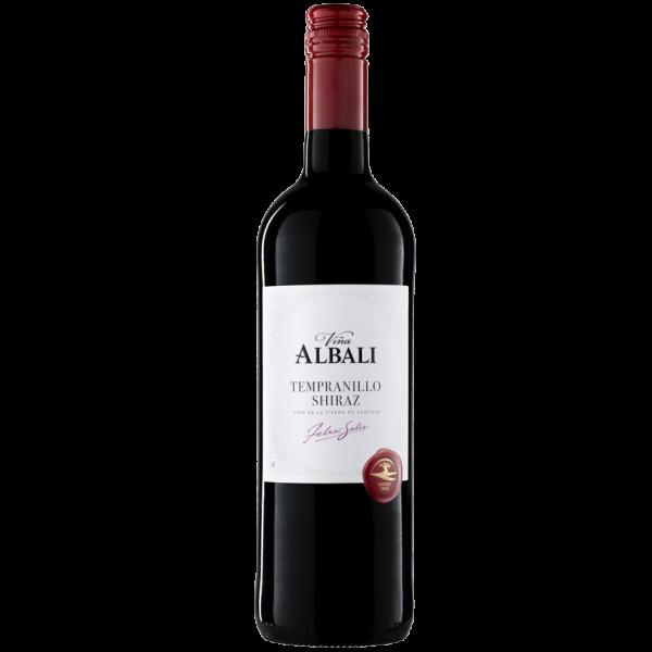 vina-albali-tempranillo-shiraz